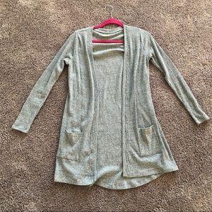 O'Neill Sweater